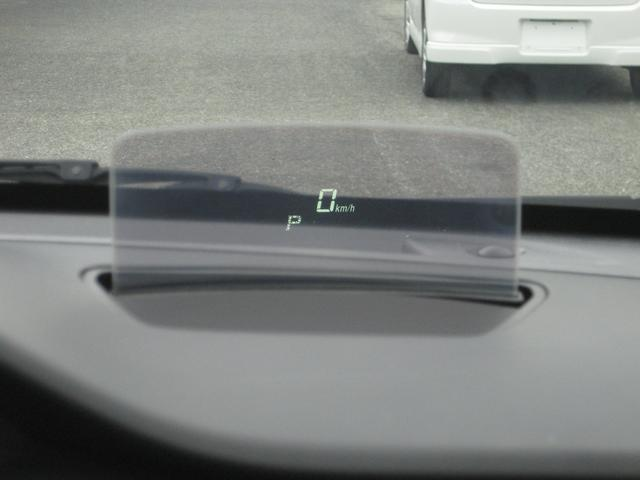 HYBRID FX 社用車UP サポカー シートヒーター付(13枚目)