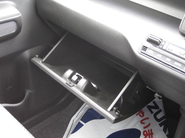 HYBRID FX 社用車UP サポカー シートヒーター付(34枚目)