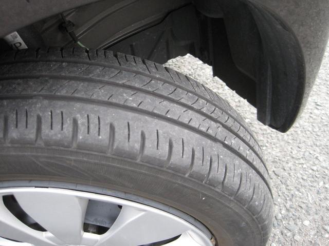 HYBRID FX 社用車UP サポカー シートヒーター付(47枚目)