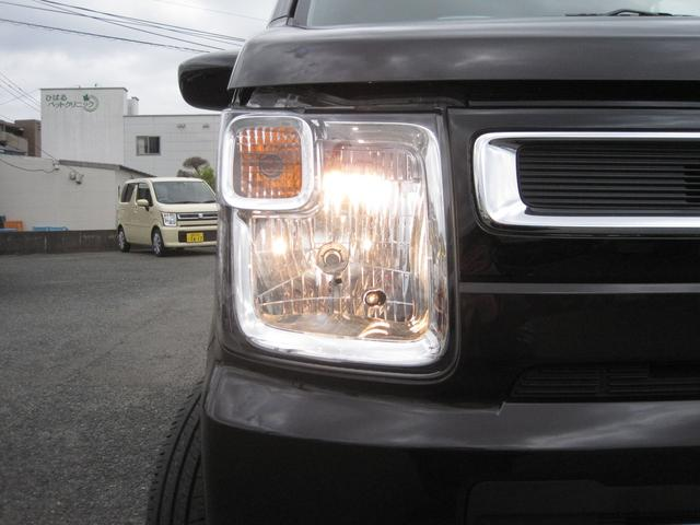 HYBRID FX 社用車UP サポカー シートヒーター付(48枚目)