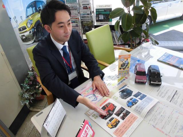 HYBRID FX 社用車UP サポカー シートヒーター付(57枚目)