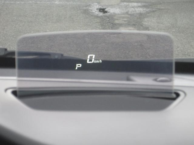 HYBRID FX 社用車UP バックカメラ シートヒーター(13枚目)