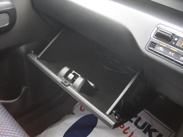 HYBRID FX 社用車UP バックカメラ シートヒーター(34枚目)