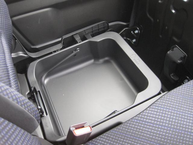 HYBRID FX 社用車UP バックカメラ シートヒーター(35枚目)