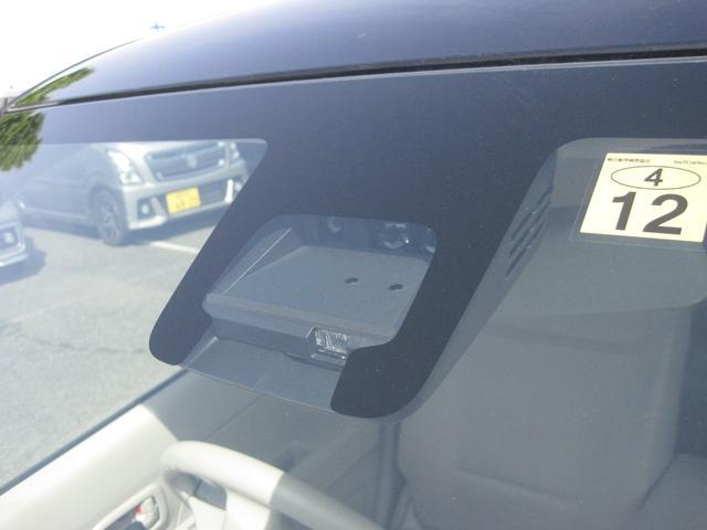HYBRID FX  サポカー 運転席シートヒーター付(10枚目)