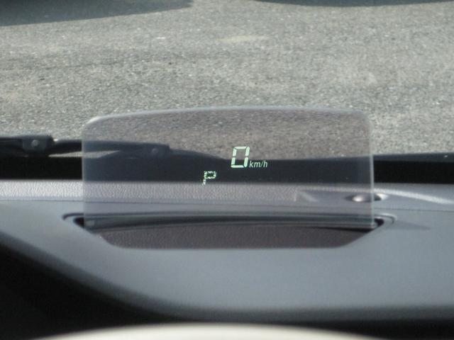 HYBRID FX  サポカー 運転席シートヒーター付(11枚目)