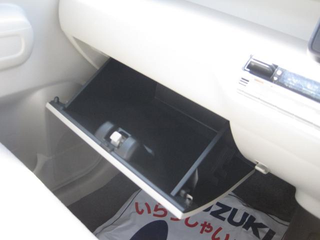 HYBRID FX  サポカー 運転席シートヒーター付(33枚目)