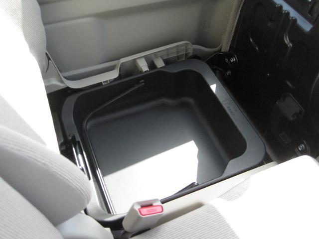HYBRID FX  サポカー 運転席シートヒーター付(34枚目)