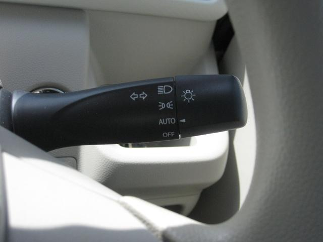 HYBRID FX  サポカー 運転席シートヒーター付(37枚目)