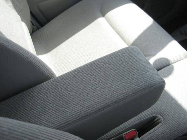 HYBRID FX  サポカー 運転席シートヒーター付(39枚目)