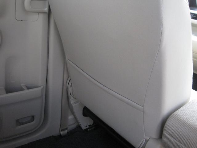 HYBRID FX  サポカー 運転席シートヒーター付(41枚目)