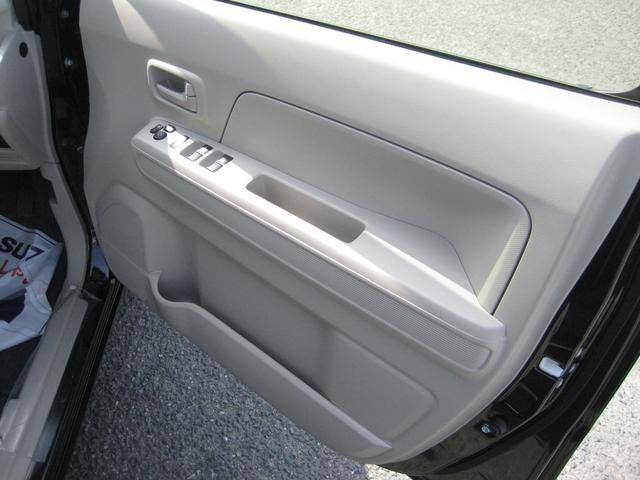 HYBRID FX  サポカー 運転席シートヒーター付(42枚目)