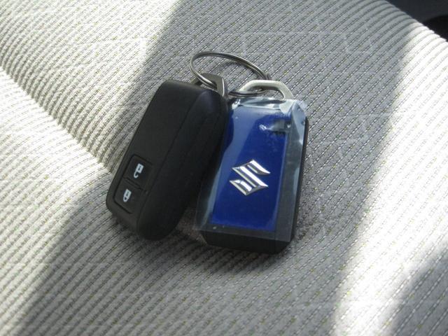 HYBRID FX  サポカー 運転席シートヒーター付(43枚目)