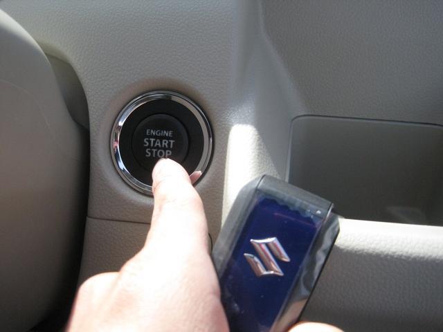HYBRID FX  サポカー 運転席シートヒーター付(44枚目)