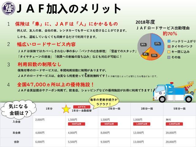 13S ナビ バックカメラ ETC 衝突被害軽減ブレーキ(71枚目)