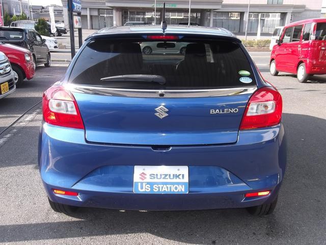 XG ブレーキサポート機能・シートヒーター・新車保証継承付(10枚目)