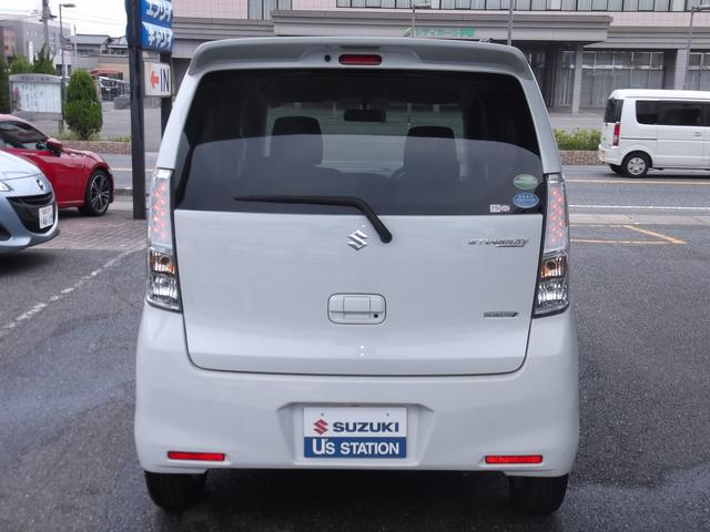 「スズキ」「ワゴンRスティングレー」「コンパクトカー」「福岡県」の中古車13