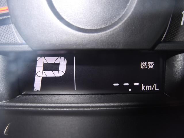 「スズキ」「ワゴンRスティングレー」「コンパクトカー」「福岡県」の中古車24