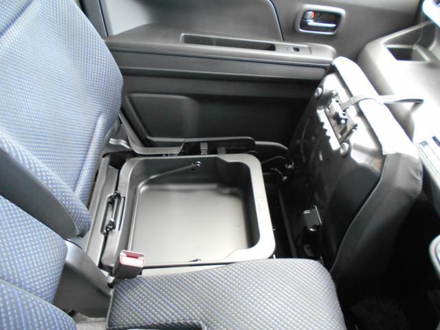 「スズキ」「ワゴンR」「コンパクトカー」「福岡県」の中古車41
