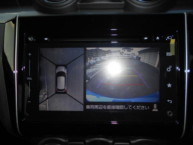 「スズキ」「スイフト」「コンパクトカー」「福岡県」の中古車3