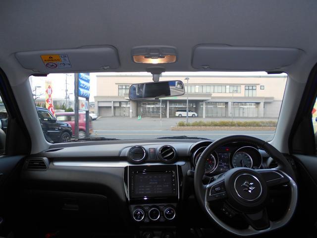 「スズキ」「スイフト」「コンパクトカー」「福岡県」の中古車4