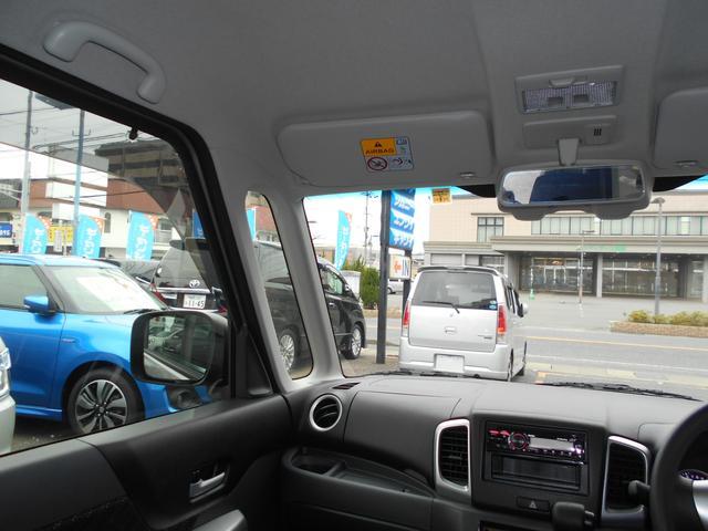 「スズキ」「スペーシア」「コンパクトカー」「福岡県」の中古車19