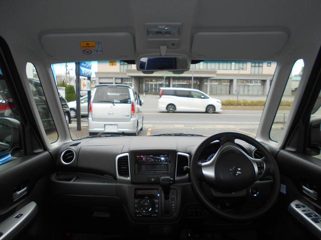 「スズキ」「スペーシア」「コンパクトカー」「福岡県」の中古車20