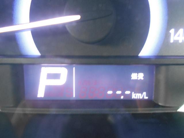 「スズキ」「スペーシア」「コンパクトカー」「福岡県」の中古車23