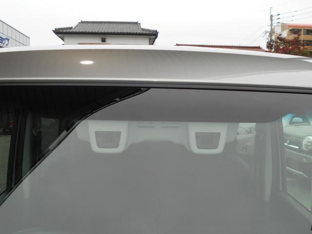 「スズキ」「スペーシア」「コンパクトカー」「福岡県」の中古車34