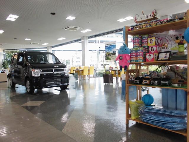 「スズキ」「スペーシア」「コンパクトカー」「福岡県」の中古車50