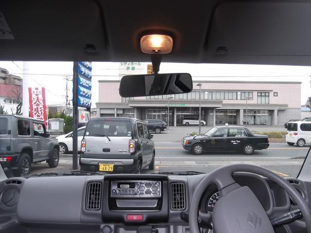 PA 2型 AM/FMラジオプレイヤー/新車保証継承(3枚目)