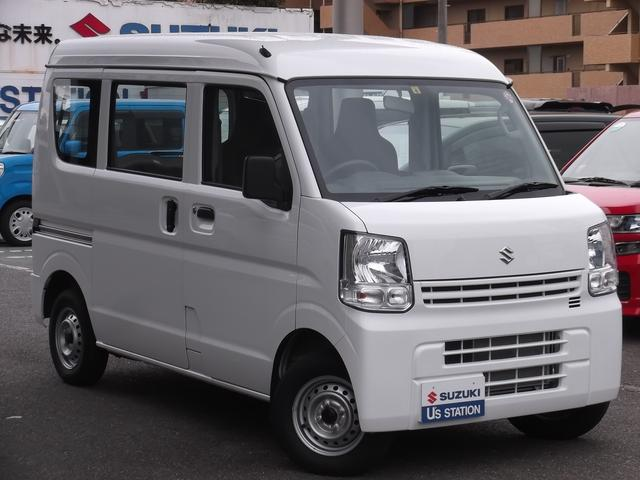PA 2型 AM/FMラジオプレイヤー/新車保証継承(8枚目)