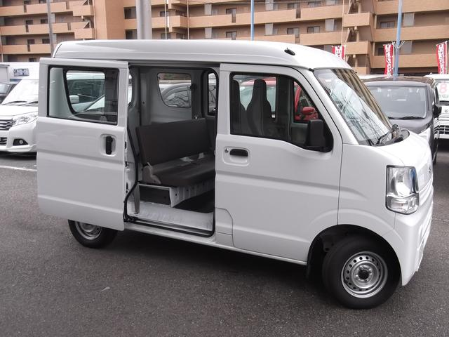 PA 2型 AM/FMラジオプレイヤー/新車保証継承(10枚目)