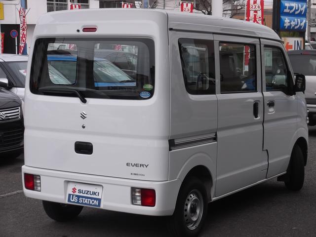 PA 2型 AM/FMラジオプレイヤー/新車保証継承(11枚目)