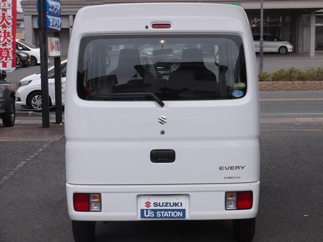 PA 2型 AM/FMラジオプレイヤー/新車保証継承(12枚目)