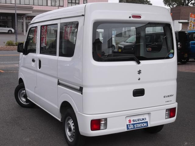 PA 2型 AM/FMラジオプレイヤー/新車保証継承(13枚目)