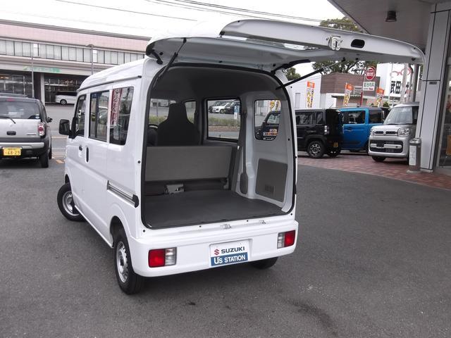 PA 2型 AM/FMラジオプレイヤー/新車保証継承(14枚目)