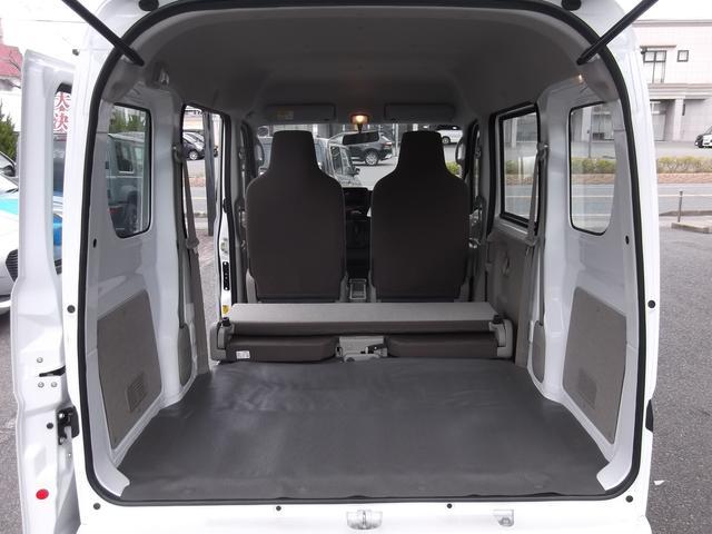 PA 2型 AM/FMラジオプレイヤー/新車保証継承(16枚目)