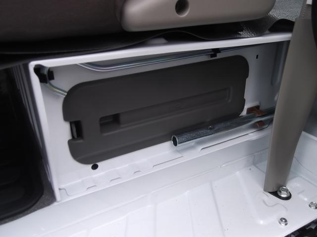 PA 2型 AM/FMラジオプレイヤー/新車保証継承(24枚目)