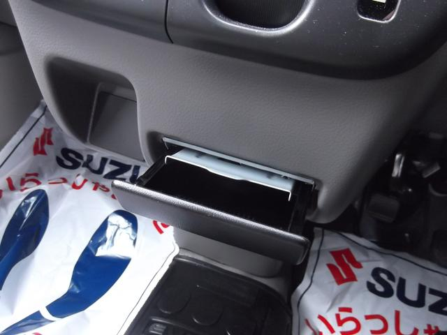 PA 2型 AM/FMラジオプレイヤー/新車保証継承(31枚目)