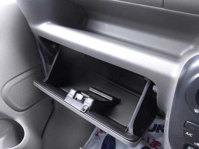 PA 2型 AM/FMラジオプレイヤー/新車保証継承(32枚目)
