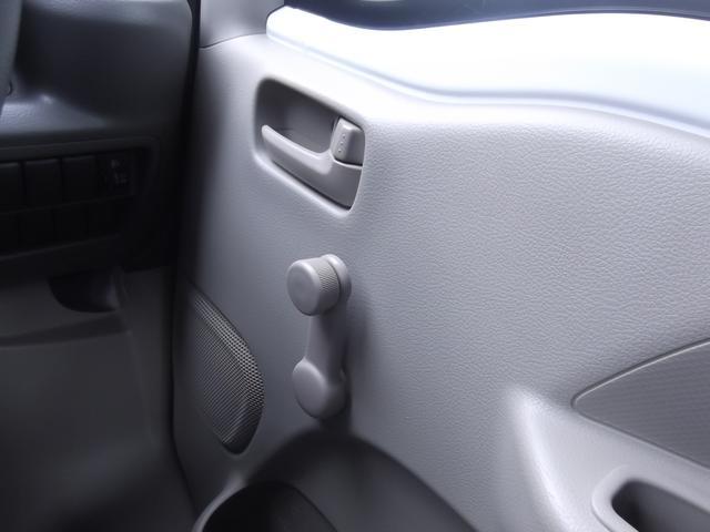 PA 2型 AM/FMラジオプレイヤー/新車保証継承(34枚目)
