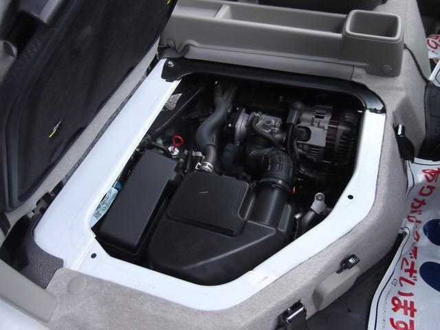 PA 2型 AM/FMラジオプレイヤー/新車保証継承(43枚目)