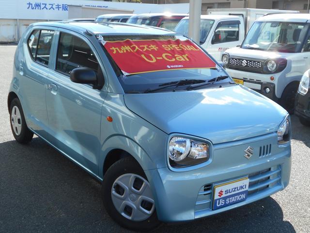 九州スズキの在庫はお近くの店舗で、お車を実際に見ることができます☆気になるお車がありましたら、お気軽にお問い合わせ下さい★
