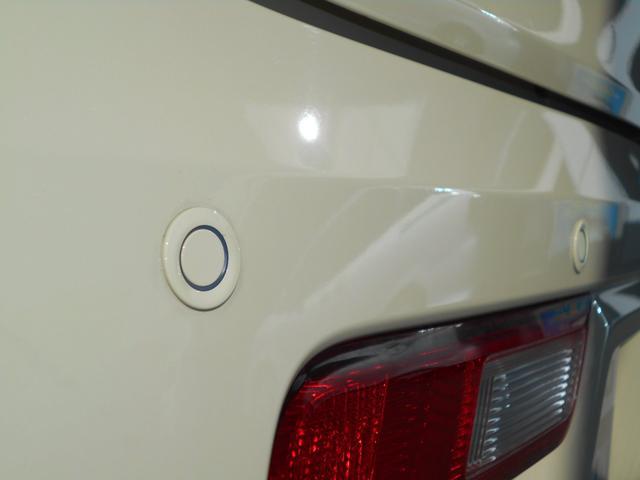 L 衝突軽減ブレーキ 純正CDオーディオ シートヒーター(9枚目)