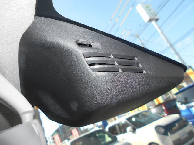 L 衝突軽減ブレーキ 純正CDオーディオ シートヒーター(41枚目)