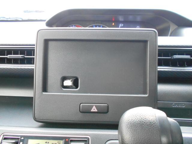 衝突軽減ブレーキ LED シートヒーター スマートキー(25枚目)