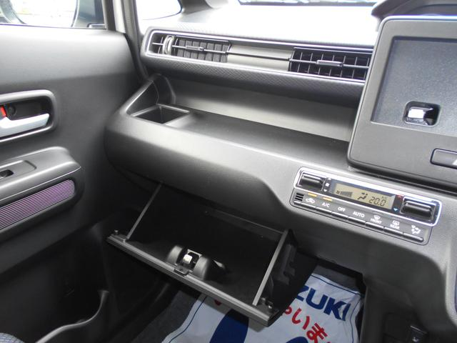 衝突軽減ブレーキ LED シートヒーター スマートキー(28枚目)