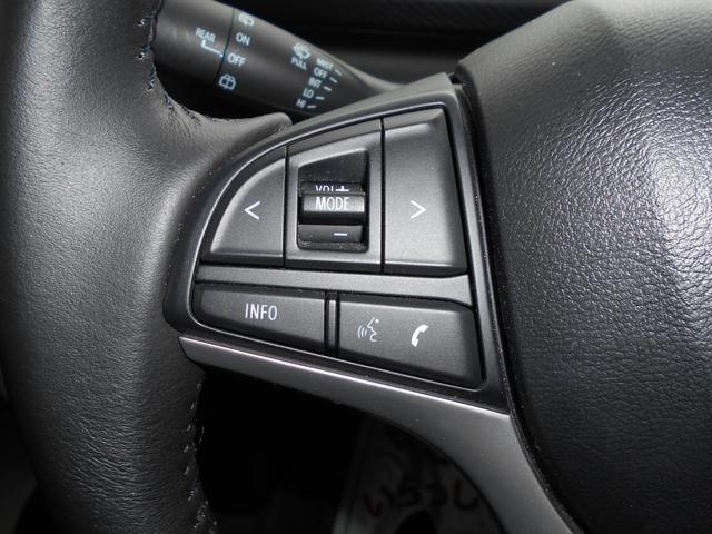 衝突軽減ブレーキ LED シートヒーター スマートキー(31枚目)