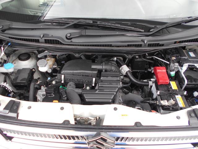 衝突軽減ブレーキ LED シートヒーター スマートキー(38枚目)